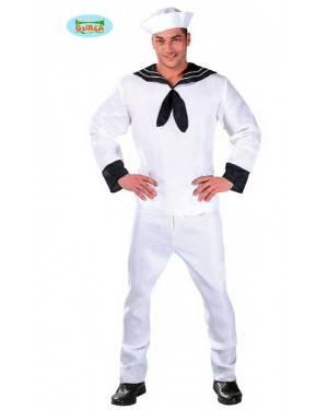 Costume Marinaio Adulto