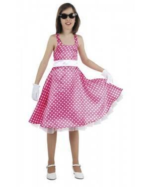 Costume da Olivia Bambina per Carnevale | La Casa di Carnevale