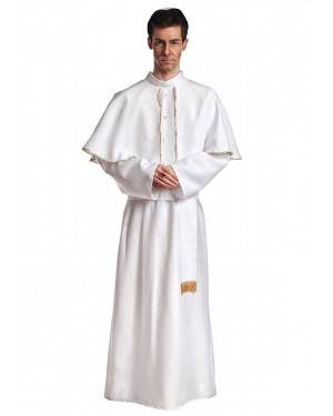 Costume Papa Adulto T. M/L