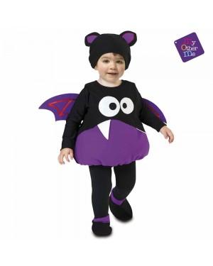 Costume Piccolo Vampiro Bimbi  per Carnevale | La Casa di Carnevale