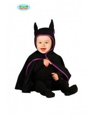Costume Pipistrello Baby