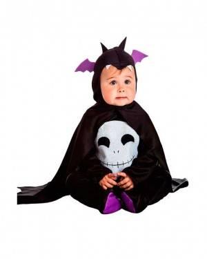 Costume Pipistrello per Carnevale | La Casa di Carnevale