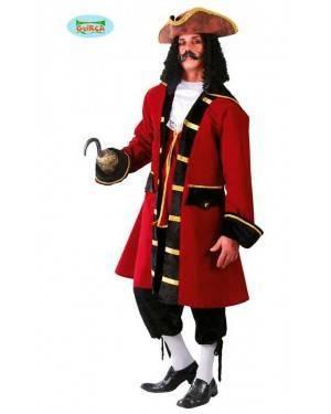 Costume Pirata Adulto