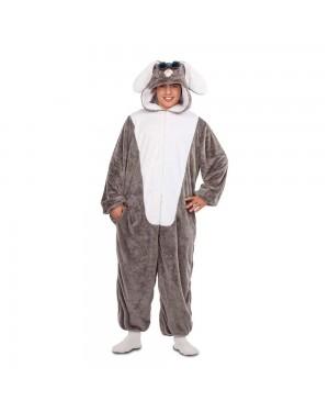 Costume Prank Bunny per Carnevale   La Casa di Carnevale