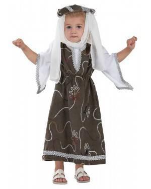 Costume da Principessa Medievale  per Carnevale | La Casa di Carnevale