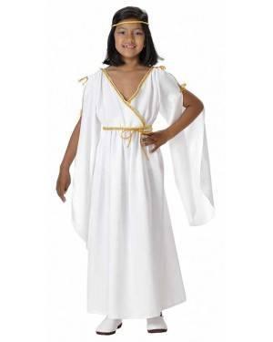 Costume da Romana Bambina per Carnevale | La Casa di Carnevale