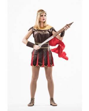 Costume Romana Donna T. M/L