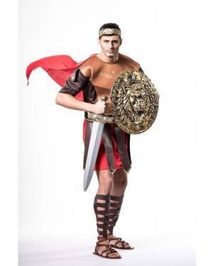 Costume Romano Adulto T. M/L