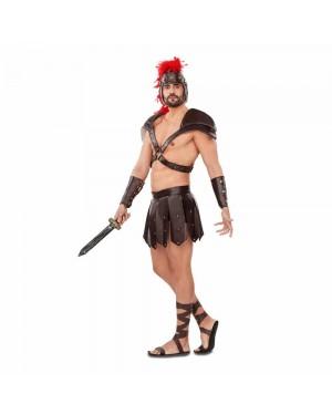 Costume Romano Sexy Uomo per Carnevale | La Casa di Carnevale