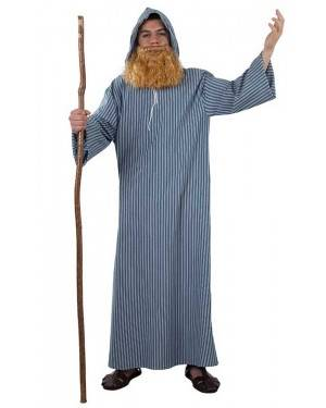 Costume da Samaritano Ebreo Uomo Adulto XL
