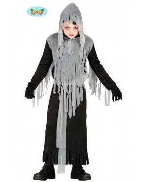 Costume Spiritu Maligno Bambino