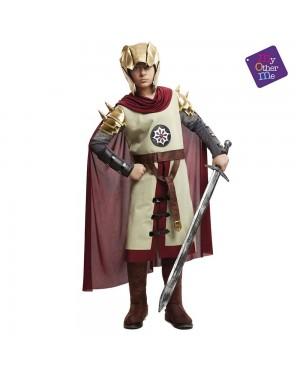 Costume Thyrsus  per Carnevale | La Casa di Carnevale