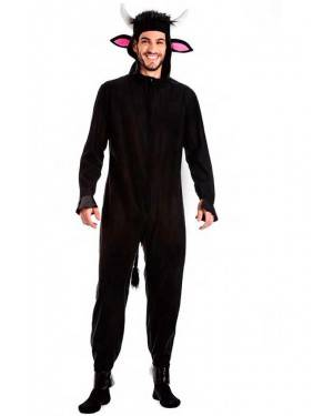Costume Toro Tg. XL