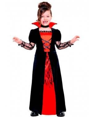 Costume Vampira per Carnevale | La Casa di Carnevale