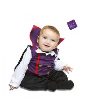 Costume Vampiro Bimbo per Carnevale | La Casa di Carnevale