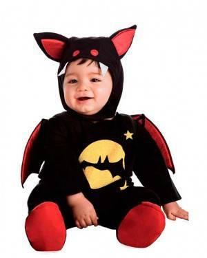 Costume Pipistrelli per Carnevale | La Casa di Carnevale