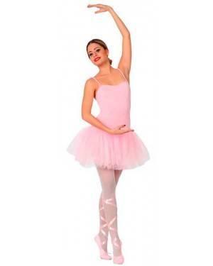 Costume Ballerina Classic