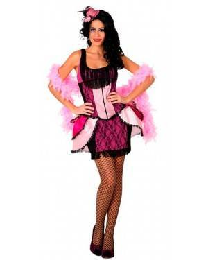 Costume Cabarettista