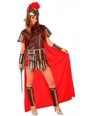 Costume Centurione Romana