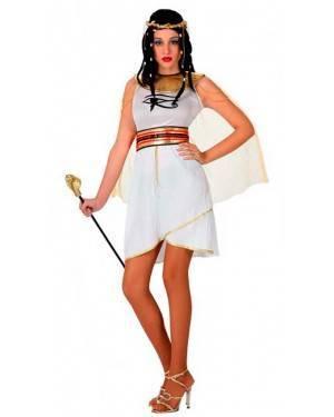 Costume Donna Egiziana