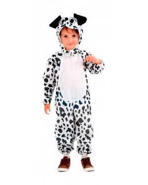Costumi Dalmata Bambino