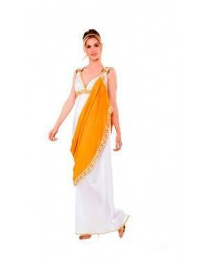 Costume Dama Romana