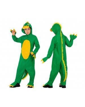 Costume Drago Bambini