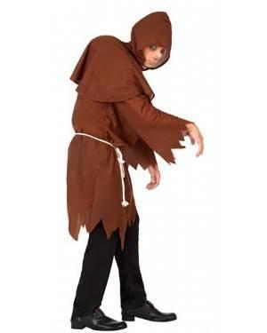 Costume Gobbo Adulto