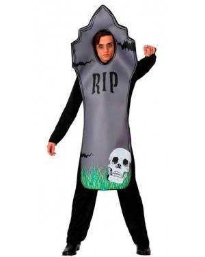 Costume Lápida Tg. M/L
