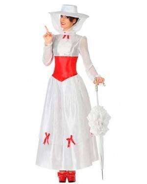 Costume Mary Bambinaia