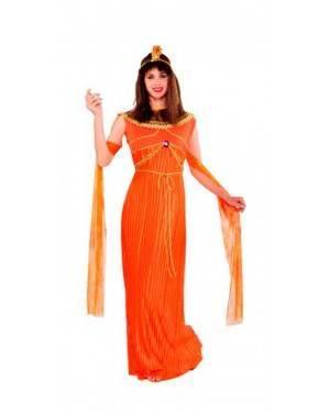 Costume Principessa Egiziana