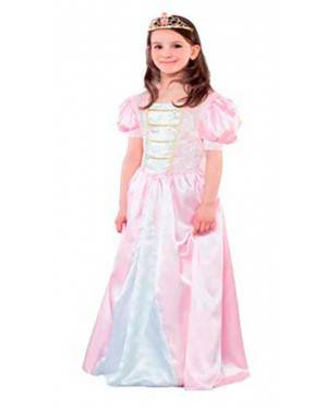 Costume Principessa per Carnevale | La Casa di Carnevale