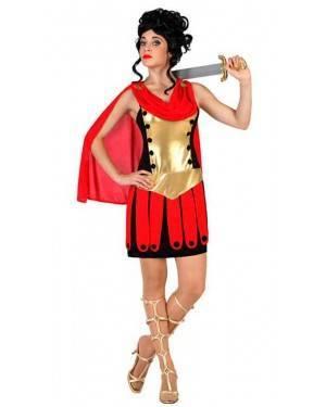 Costume Romana Sexy