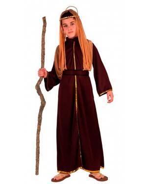 Costume San Giuseppe Bambino
