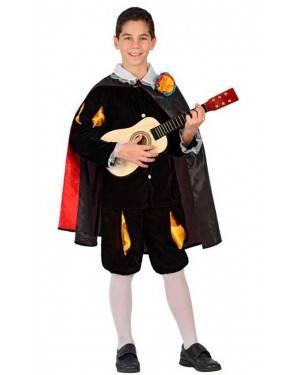 Costume Tuno Spagnolo