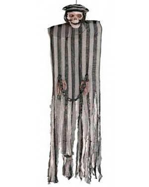 Fantasma Prigioniero da Appendere 160cm