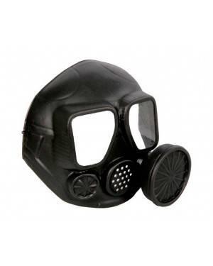 Maschera Gas Foam