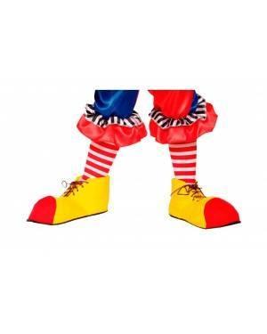 Scarpe Pagliaccio Bambini 28cm