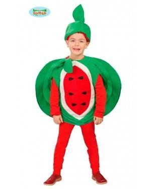 Costume Cocomero Bambini