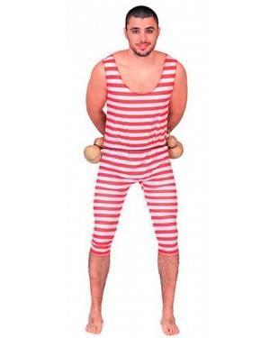 Costume Bagno Uomo Adulto