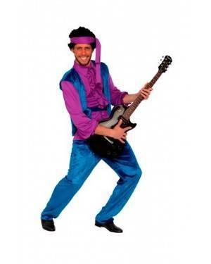 Costume Jimi