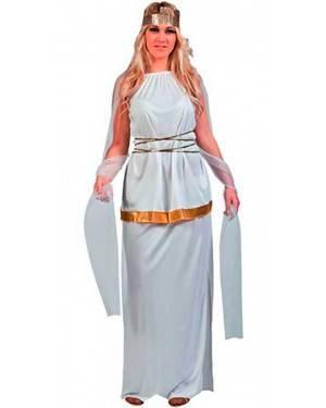 Costume Romana Adulto