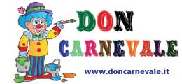 DonCarnevale.it
